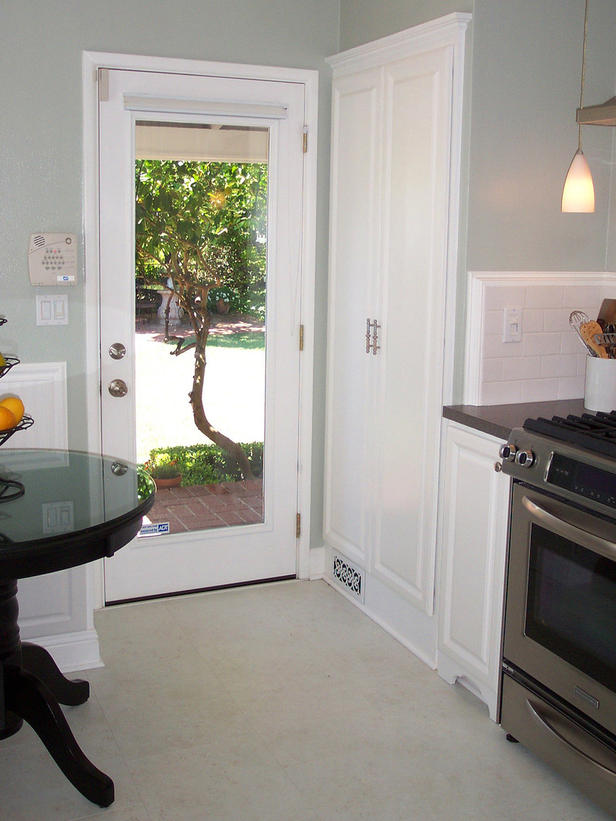 Kitchen Idea S The World Of Interiors